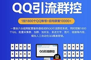 QQ群排名总么做到搜索第一靠前方法!