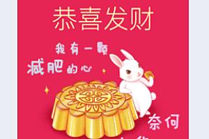 QQ红包卡片代码皮肤(2)